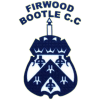Firwood Bootle Cricket Club