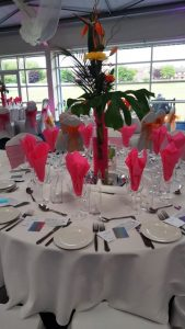 Room Hire Bootle Cricket Club