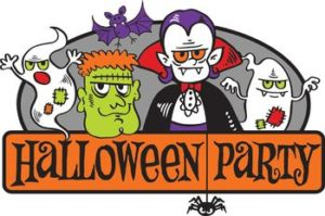 halloween-party-clip-art2