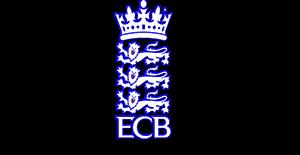 ecbtrans