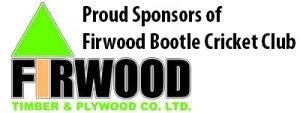 timbersponsor
