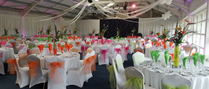 function-room-hire-web