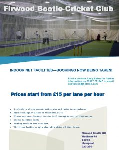 Cricket Net Advert 2018-page-001