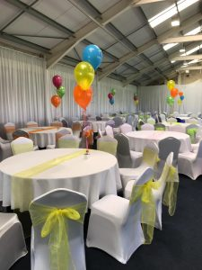 function room hire Bootle